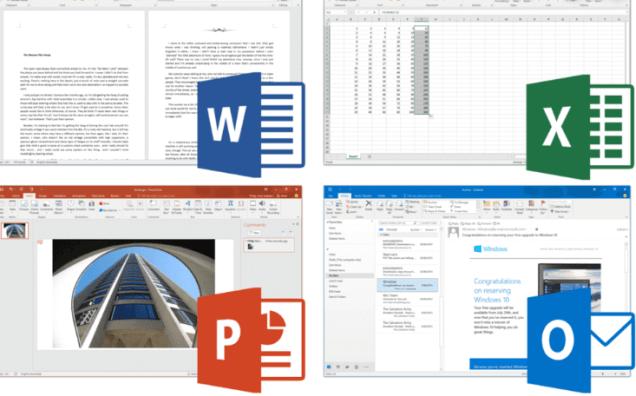 Microsoft Office 2020 Activation Key