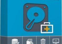easeus data recovery 13.3 crack