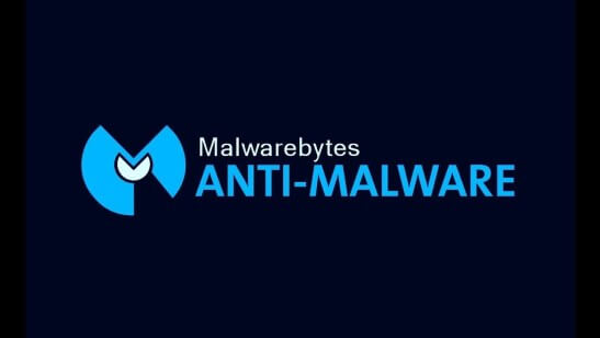 Malwarebytes 4.1.1.167 Crack + Premium Keygen Full Download