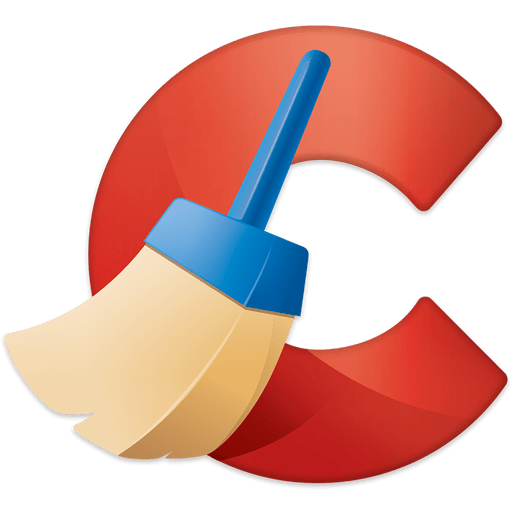 CCleaner Professional 5.69.7865 + Key (Latest Version)
