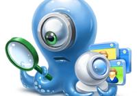 Manycam Pro 7.5 Crack + License Key Full Torrent 2020