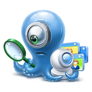 Manycam Pro 7.5 Crack + License Key Full Torrent 2020