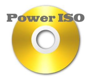 PowerISO 7.6 Crack Plus Serial Key Full Latest Version