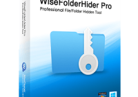Wise Folder Hider 4.3.4.193 Pro Crack Download With Serial Key Free