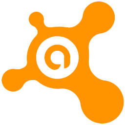 Avast Premier 20.5.5410 Crack + Activation Key Free Download 2020