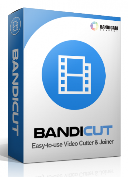 Bandicut 3.5.0.599 Crack With Serial Key Latest Torrent Download 2020