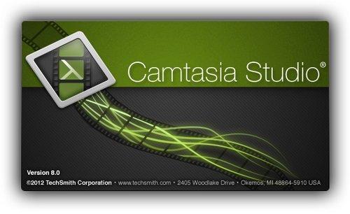 Camtasia Studio 2020.0.6 Crack With Keygen [Latest] Version