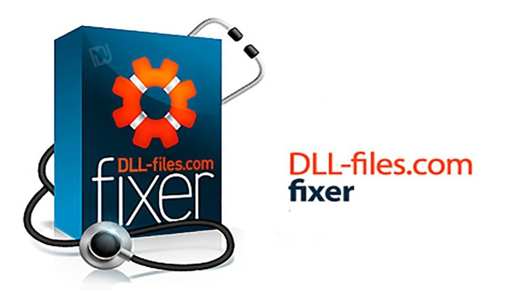 DLL Files Fixer 3.3.92 Crack + License Key 2020 Download [Updated]