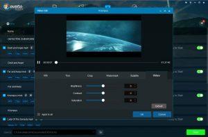 DVDFab 11.0.9.8 Crack + Keygen 2020 [Latest Version]