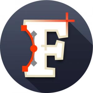 FontLab Studio v7.1.3.7495 Crack & Serial Number [2020 ...