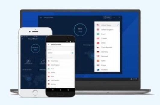 Hotspot Shield Premium 10.5.2 Crack With Keygen Latest Version