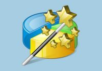 MiniTool Partition Wizard Technician 12.1 Crack With Keygen Full Version