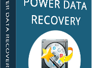 MiniTool Power Data Recovery 8.8 Crack with Serial Key 2020