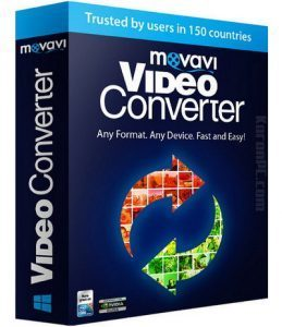 Movavi Video Converter 20.2.1 Crack Full Version Activation Key 2020
