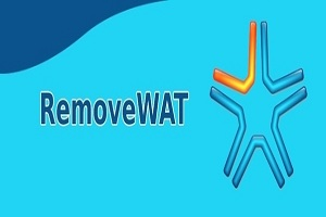 Removewat 2.2.9 Crack + Activation Key 2020 Free Download