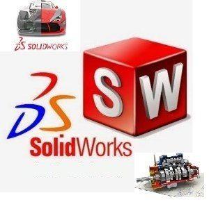 SolidWorks 2020 Crack Plus Activator Full Torrent Download
