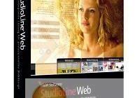StudioLine Web Designer 4.2.47 Crack + Activation Code Latest Version