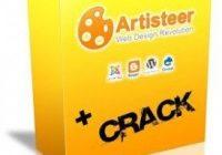 Artisteer 4.3 Crack Plus Keygen Full Latest Version
