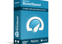 Auslogics Boostspeed 11.5.0.1 Crack With Full Updated Key 2020