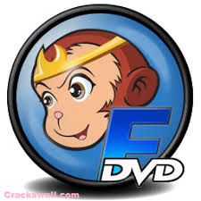 DVDFab 11.0.9.8 Crack + Keygen 2020 [Latest Version]