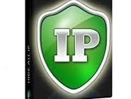 Hide ALL IP 2020.01.13 Crack Full Torrent Get Free Download