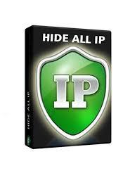 Hide ALL IP 2020.01.13 Crack Full Torrent Get Free Download