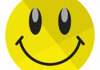 Lucky Patcher 8.8.9 Crack Plus Torrent Key Full Latest Version