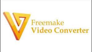 Freemake Video Converter 4.1.11.58 Crack + Keygen 2020