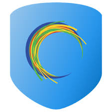 Hotspot Shield Premium 10.5.2 Crack With Keygen Latest Version