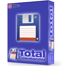 Total Commander 9.51 Crack With Keygen Full Version 2020