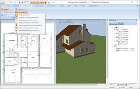 Home Designer Professional 22.1.1.1 Crack With Activation Key Full Latest