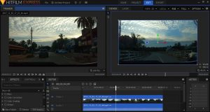 HitFilm Pro 14.3.9931.38452 With Crack Activation Key 2020