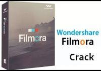 Wondershare Filmora Crack 9.5.2.9 With Key Download [Latest]