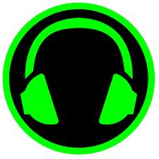 Razer Surround Pro 7.2 Crack + Activation Key [Latest]