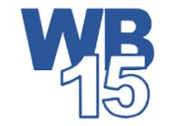 WYSIWYG Web Builder 15.4.4 with Keygen Latest Version
