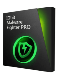 IObit Malware Fighter Pro 7.7.0.5877 With Crack Serial Key Full Version