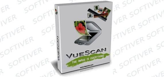 Vuescan Pro 9.7.30 Crack [Keygen] Serial Number Latest 2020