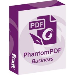 Foxit PhantomPDF 10.0.0.35798 Crack + Activation Key 2020 Full