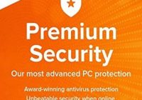 Avast Premium Security 20.7.2425 Crack+ License Key