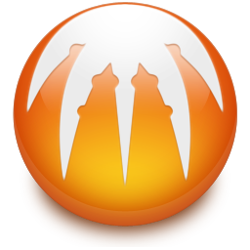 BitComet 1.71 + Crack Serial Key 2020 Free Download