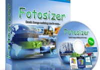Fotosizer Professional Edition Crack 3.12.0.576 + Keygen Latest Version
