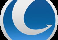 Glary Disk Cleaner 5.0.1.220 + Crack Activation Key Latest Version