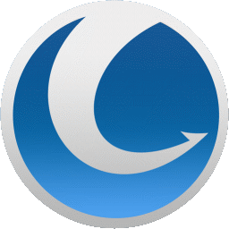 Glary Disk Cleaner 5.0.1.220 + Crack Activation Key Latest Version