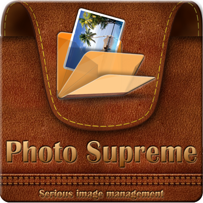 IDimager Photo Supreme 5.5.1.3087 Crack With License Key Full Version