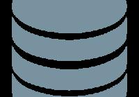 Valentina Studio Pro 10.5 + Crack Serial Key Latest Version