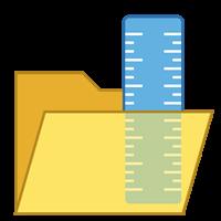 FolderSizes 9.1.272 Enterprise Crack With Keygen Latest Version