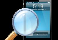 iDevice Manager Pro 10.4.0.0 Crack & License Key Latest Version