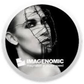 Imagenomic Portraiture 3.5.4 Crack + Activation Code [2020]