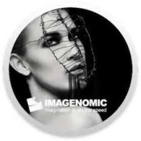 Imagenomic Portraiture 3.5.4 Crack + Activation Code [2020]
