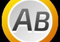 App Builder 2021.6 Crack + Patch Latest Version